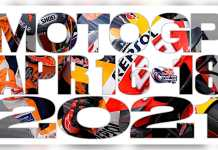 Circuit Of The Americas Announces 2020 U.S. MotoGP Race Cancellation