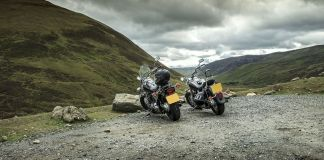 11 Things Every Biker Should Look Out for When Touring