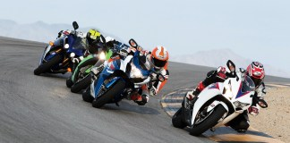 iconic motorcycles