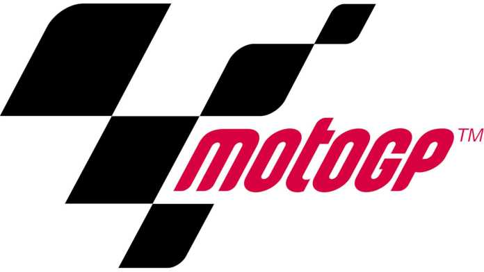 MotoGP Cancels 2021 Pre-Season Testing Dates In Malaysia