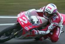Team Owner Fausto Gresini Hospitalized For COVID-19