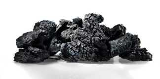 MotoE Michelin Tires - Carbon Black