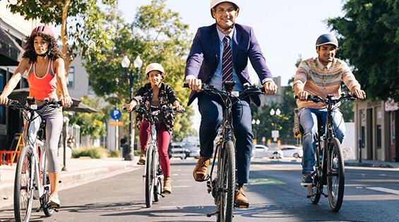 Group-E-Bike-Tours