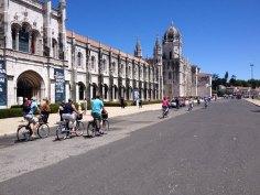 West Lisbon