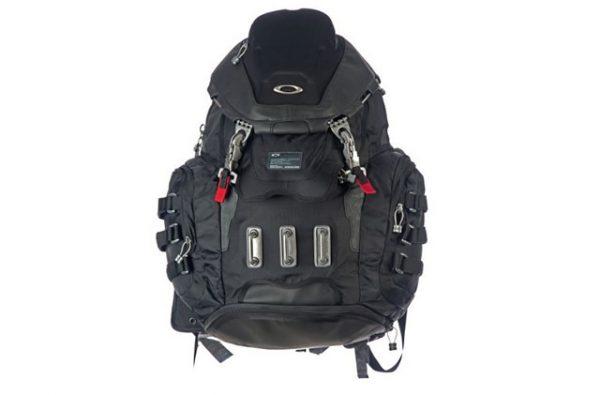https www bikebargains co uk oakley kitchen sink backpack