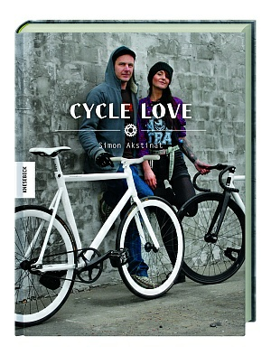 521_cover_cycle-love_3d_300px