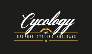 cycology-logo-strapline-REV