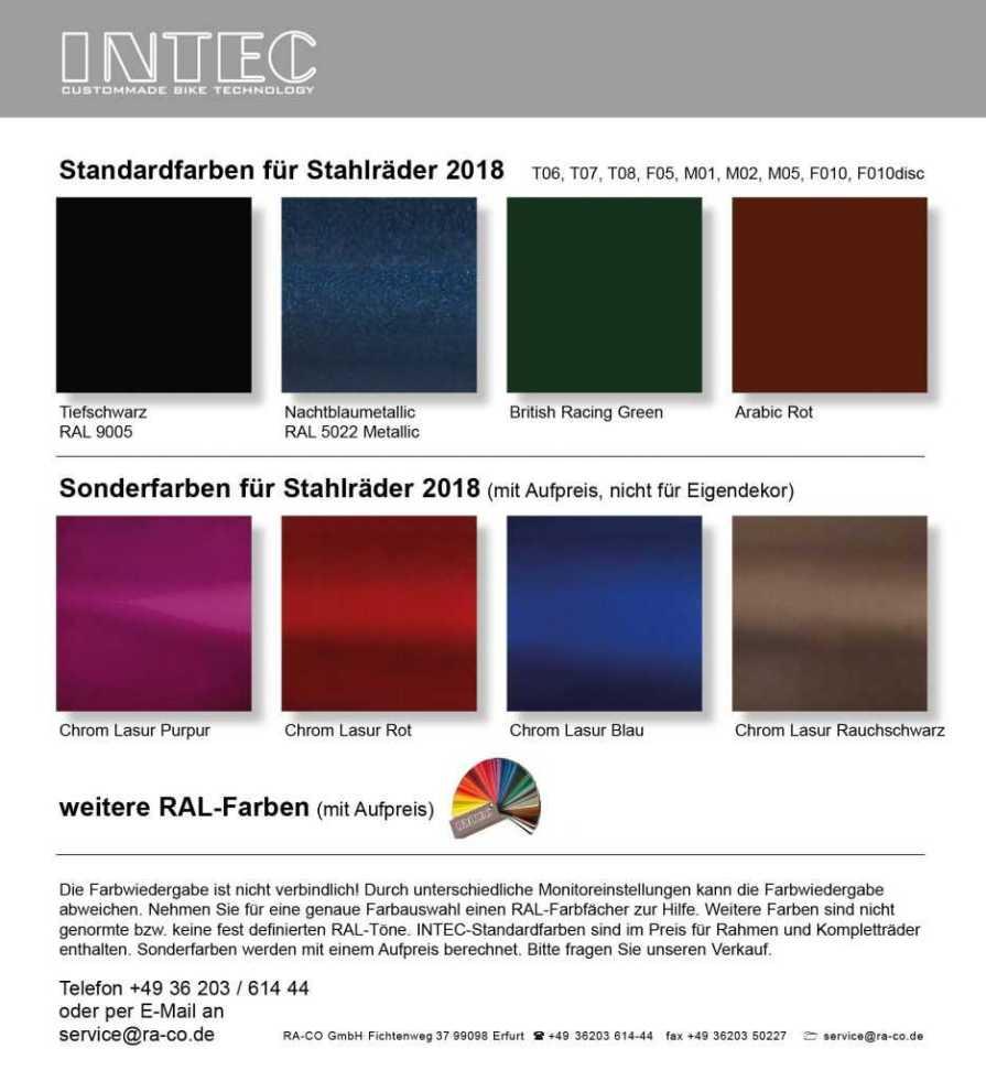 intec_lack-stahl_2018_79