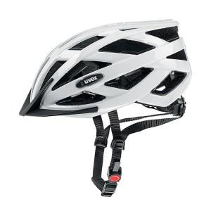 cyklisická helma uvex i-vo