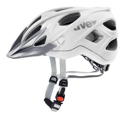 Dámská cyklistická helma Uvex Stiva