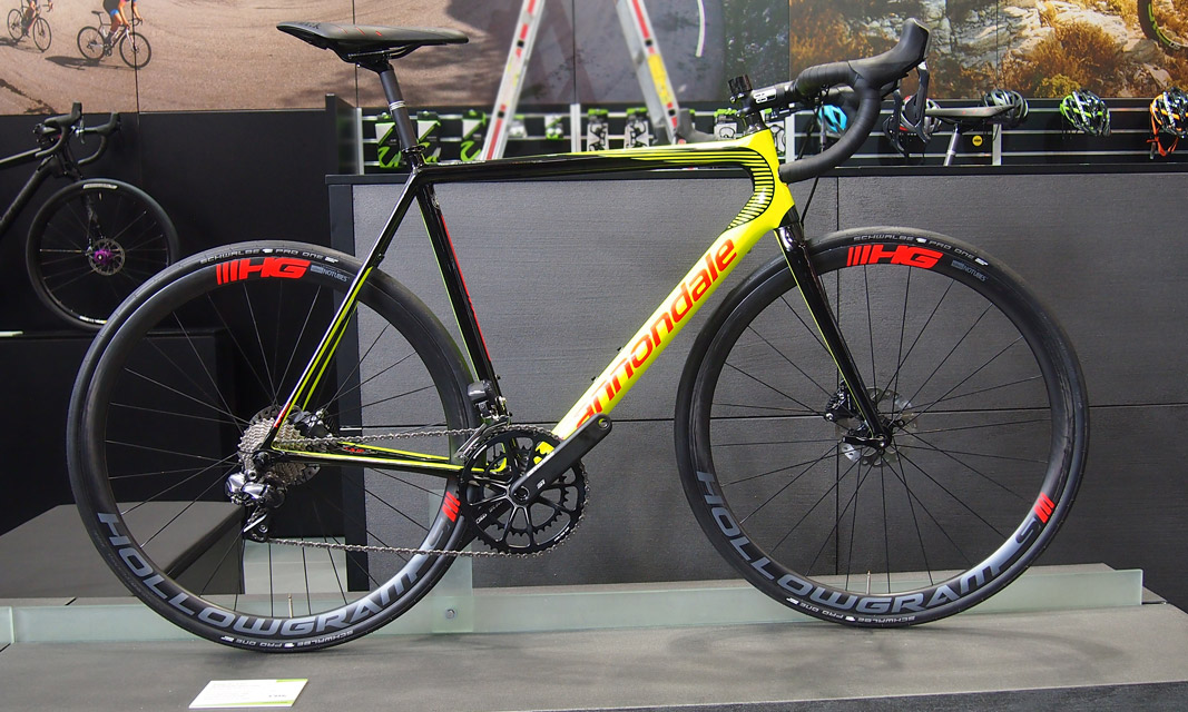 Cannondale_SuperSix_Disc