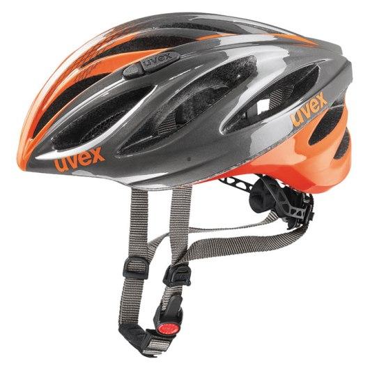 gray-neon orange