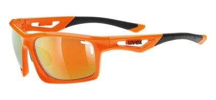 orange, mirror orange (S3)