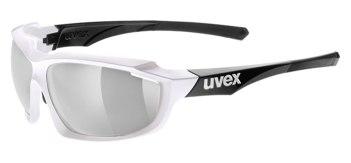 white black, variomatic® litemirror silver (S1-S3)