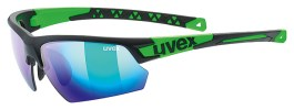 uvex_sportstyle224_S5320072716_55mm