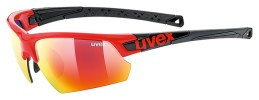 uvex_sportstyle224_S5320073216_55mm