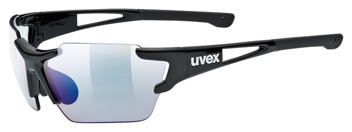 uvex_sportstyle803_race_small_vm_S5320022203_120mm