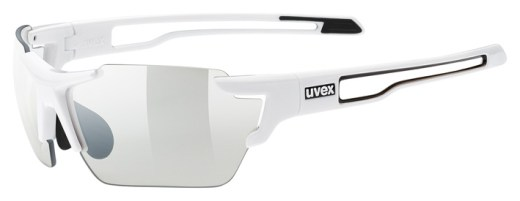 uvex_sportstyle803v_small_S5320048801_120mm