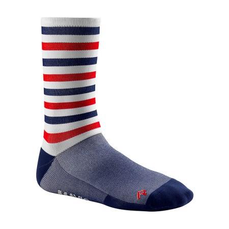 Ponožky Mavic La France