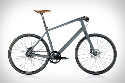 canyon-urban-bike