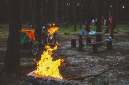 acampamento-em-família