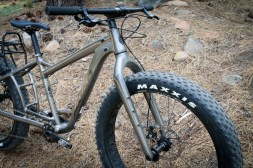 Salsa-Blackborow-cargo-fat-bike-2018-3