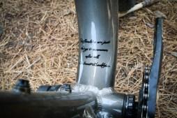 Salsa-Blackborow-cargo-fat-bike-2018-9