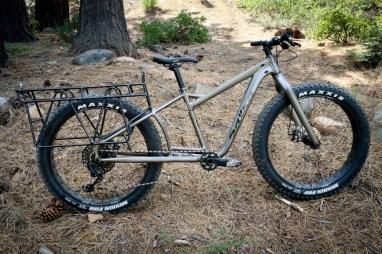Salsa-Blackborow-cargo-fat-bike-2018