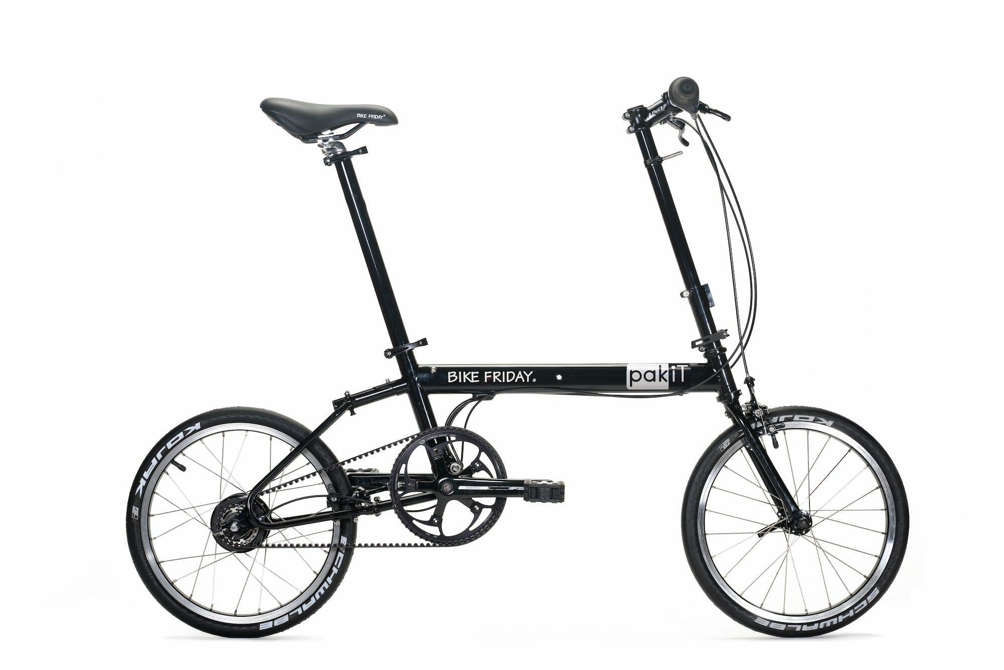 Gas Pocket Bike Wiring Diagrams - Diagrams Catalogue on