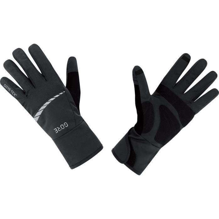 GORE® Wear C5 Goretex Gloves