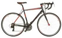 Vilano TUONO Speed Shimano Aluminum Road Bike