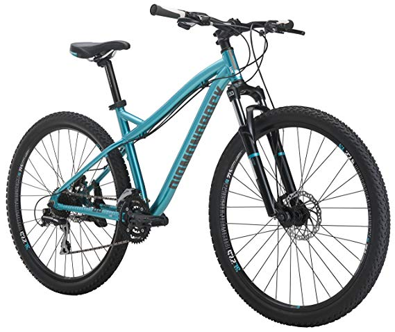 diamondback-bicycles-lux
