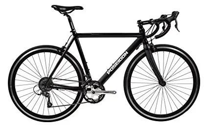 Poseidon Bike Sport 4.0-49cm