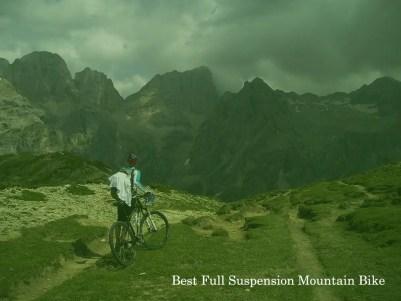 Optimized-best-full-suspension-mountain-bike-feature