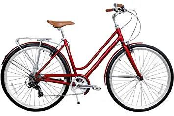 gama-bikes-womens-metropole