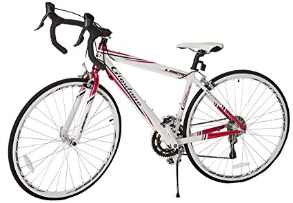 Best Bikes for Women In 2019 – 19 Lightweight Women Bicycles