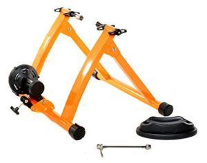 indoor-bike-trainer-exercise-stand