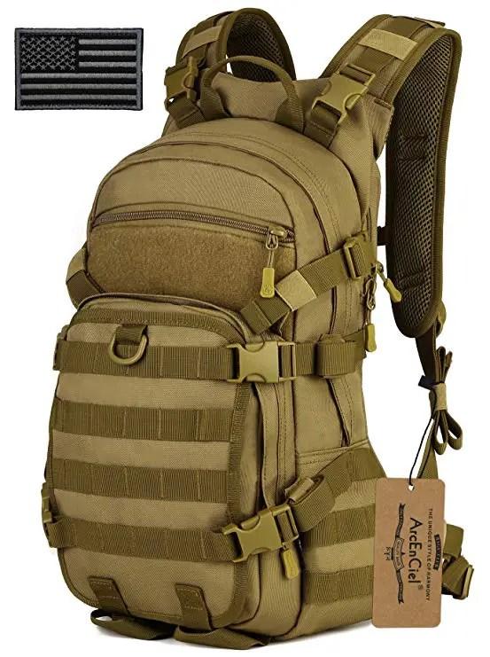 arcenciel-tactical-cycling-backpack