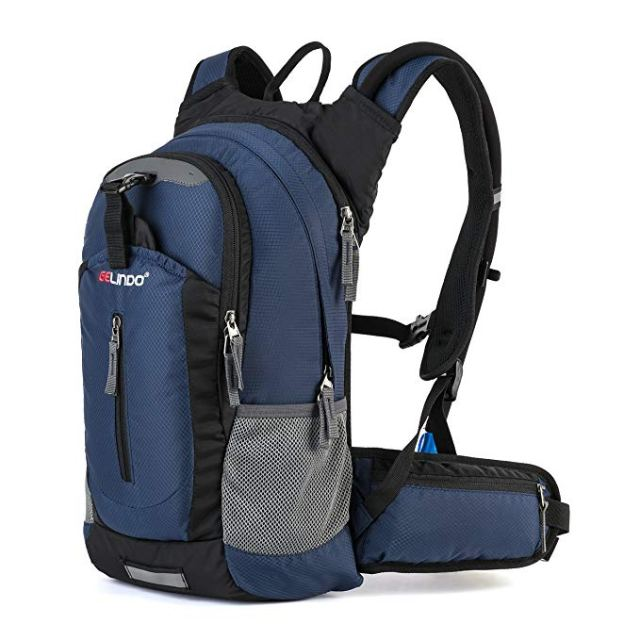 gelindo-insulated-hydration-backpack