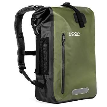 waterproof-backpack-by-cor-surf