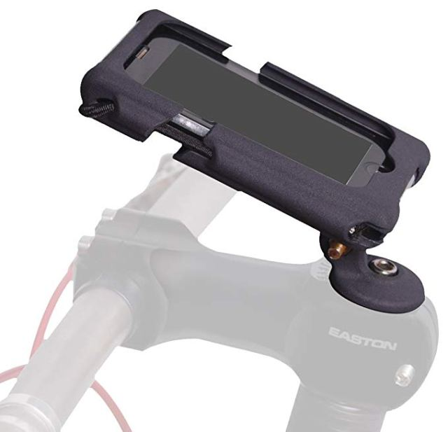delta-cycle-smartphone-mount