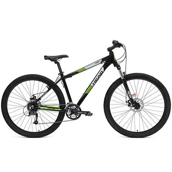head-rise-mountain-bike