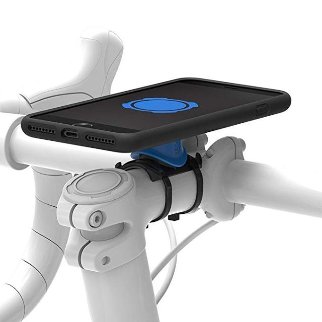 quad-lock-iphone-mount
