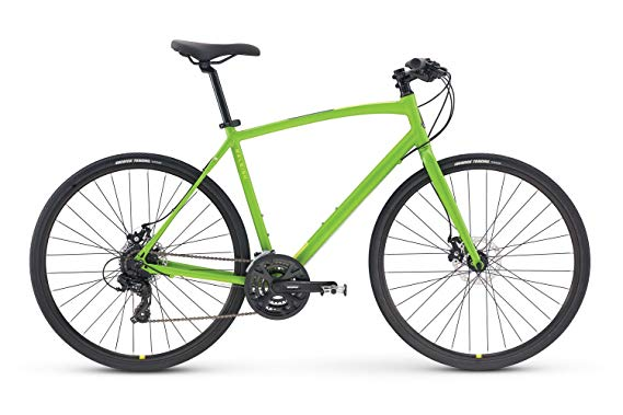 raleigh-bikes-cadent-2-fitness