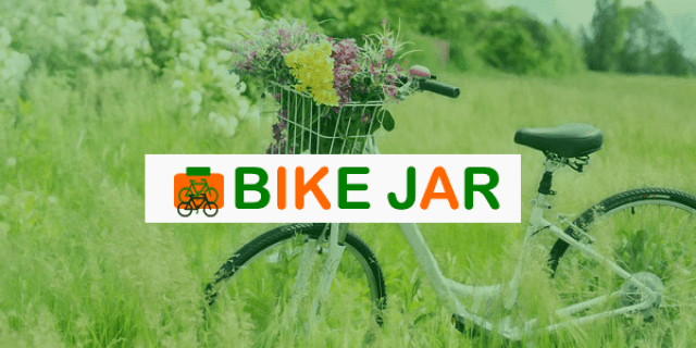 online-buying-a-bicycle-bikejar
