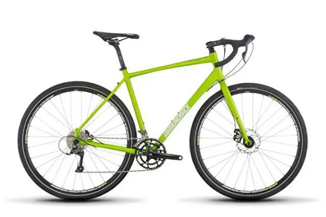 Diamondback Bicycles Haanjo 2