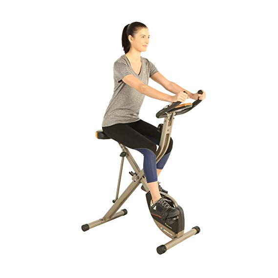 exerpeutic-folding-magnetic-exercise-bike