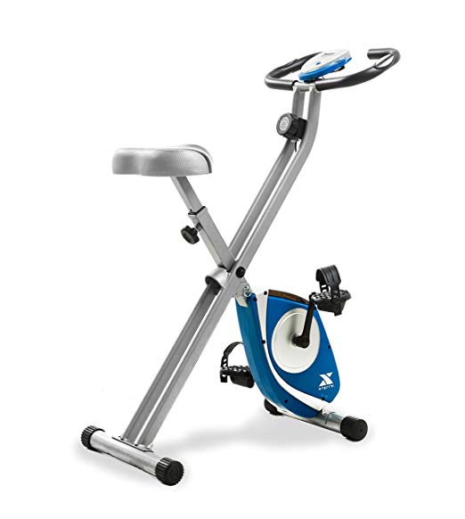 xterra-fitness-fb150-folding-exercise-bike