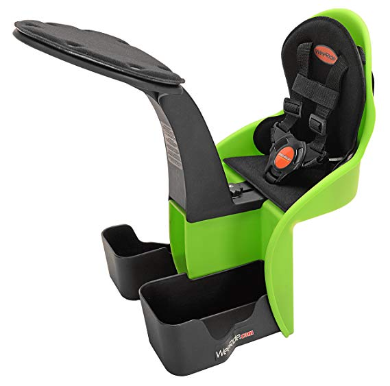 weeride-ltd-kangaroo-child-bike-seat