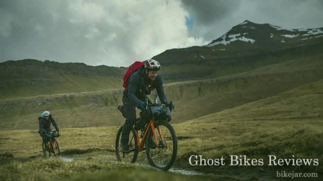Optimized-ghost-bikes-reviews.jpg